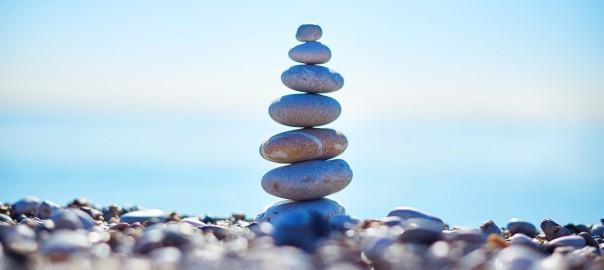 Meditation: Mind Management or Creative Consciousness?